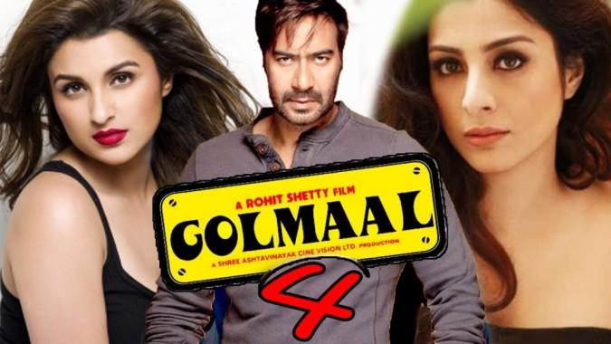 Golmaal-4-1024x576
